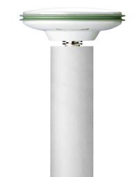 Leica Geosystems AS10 GNSS Antenna Reference Station