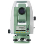Leica FlexLine TS02 Total Station